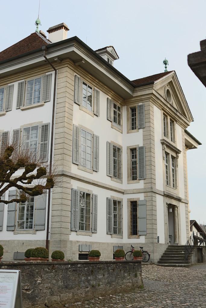 Das Müllerhaus_Lenzburg