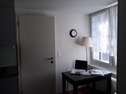 HITrental Apartment Zürich