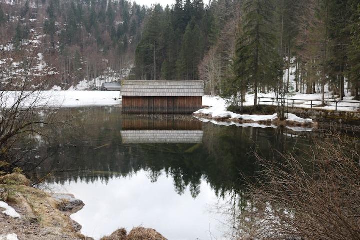 Toplitzsee zu Ostern 2018.jpg