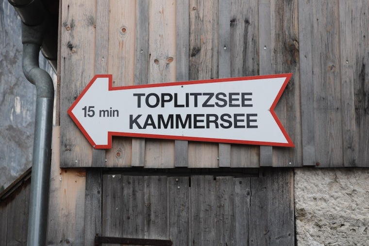 Wanderweg zum Toplitzsee.jpg