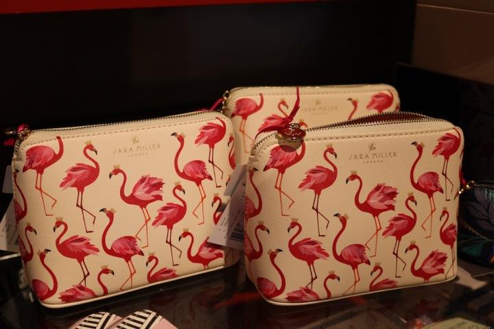 Flamingotaschen_Papeterie Papierflieger