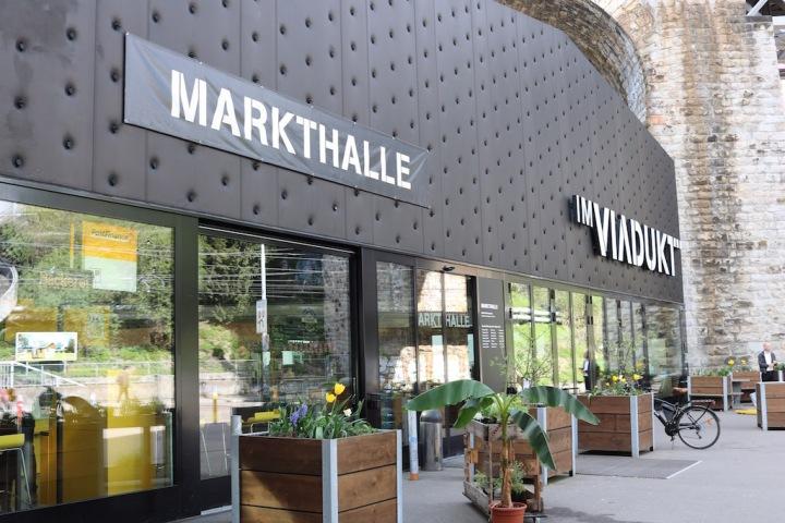 Markthalle Im Viadkukt. Zürich Westjpg.jpg