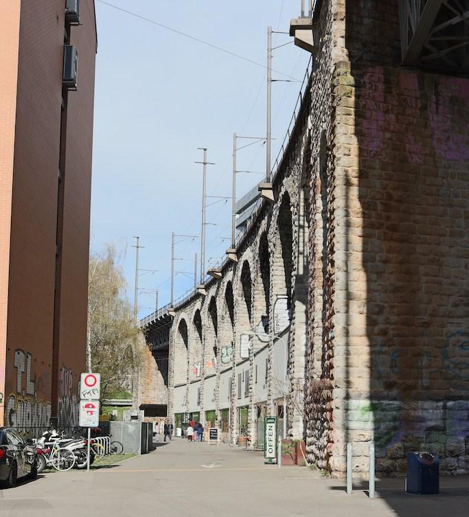viadukt-zc3bcrich-west.jpg
