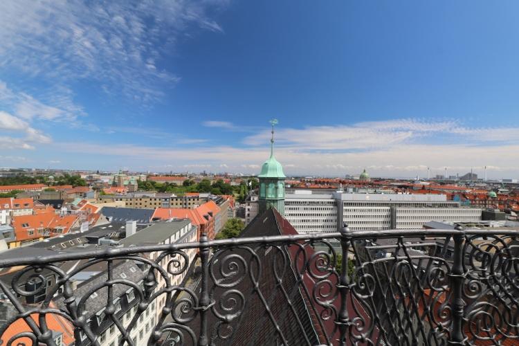 Ausblick auf Kopenhagen vom Runden Turm.JPG