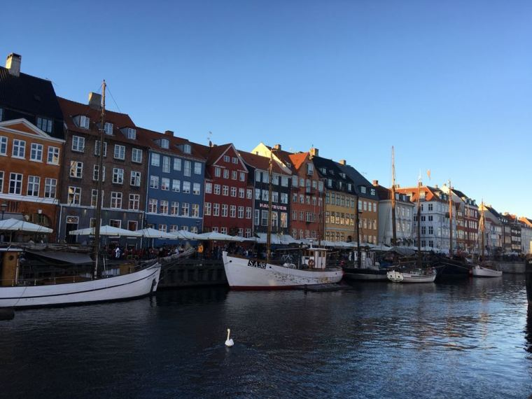 Kopenhagen Städtetrip Nyhavn.jpeg