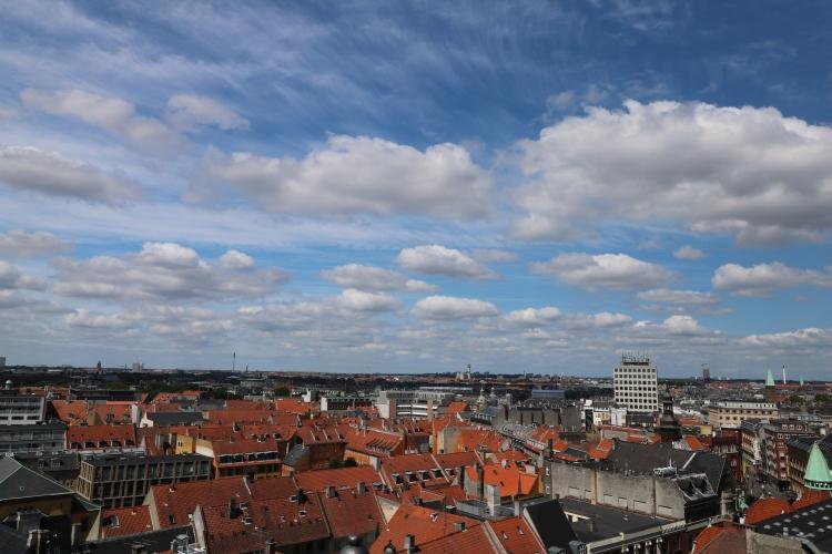 Städtetrip Kopenhagen beste Aussicht.JPG