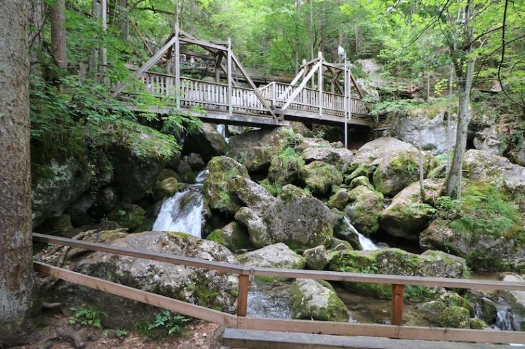 Wasser- und Wanderwelt Myrafälle_Holzbrücken.JPG