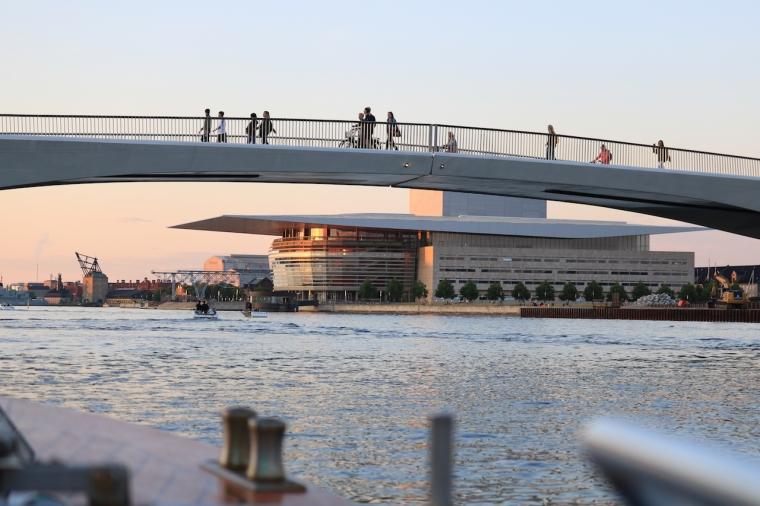 Hafenrundfahrt_Oper von Kopenhagen.JPG