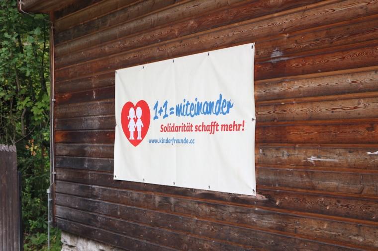 Kinderfreunde Obertraun Ferienlager.JPG