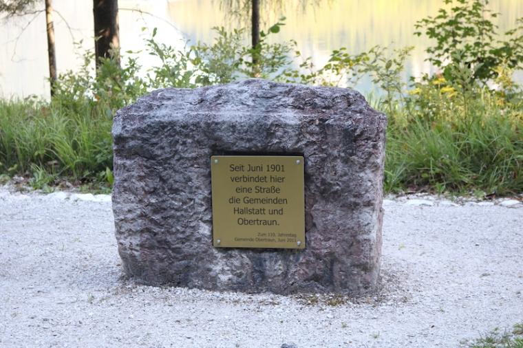 Zwischen Obertraun und Hallstatt_Radwanderweg.JPG