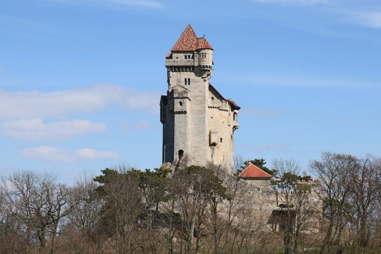 Ausflugstipp Burg Liechtenstein.jpg