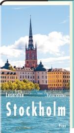 Lesereise Stockholm_Rasso Knoller_Buchrezension_Empfehlung