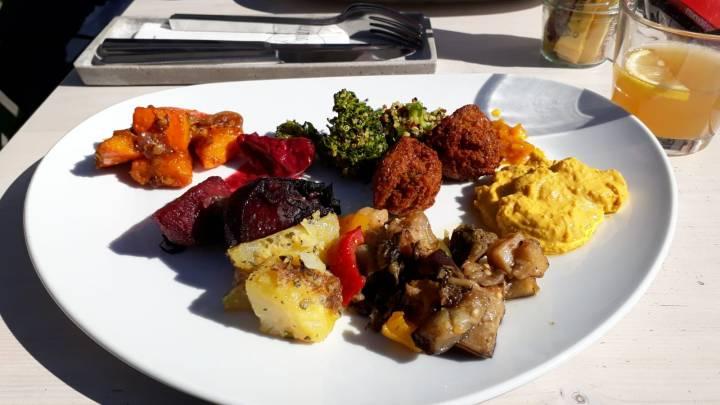 Essen in Wien_Tipp_vegetarisch_vegan
