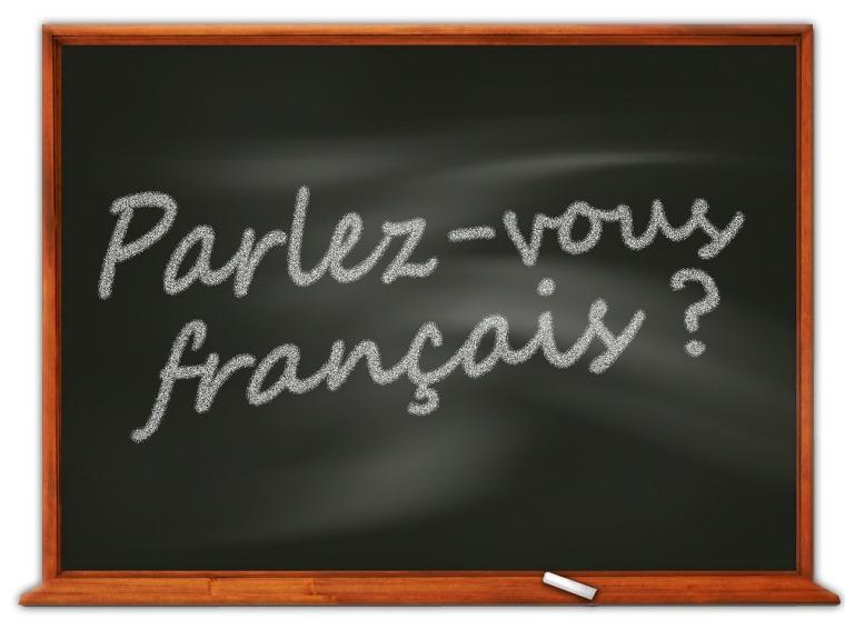 Parlez-vous francais?_Tipps zum Französischlernen