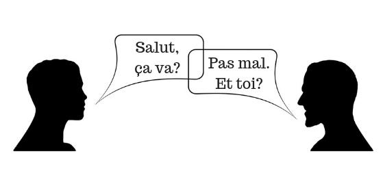 tipps-franzc3b6sisch-lernen_sprachtandem.png
