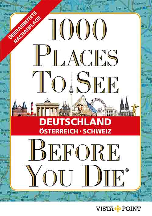 1000 Places to see before you die_D-A-CH_Adventkalender 2018_Gewinnspiel