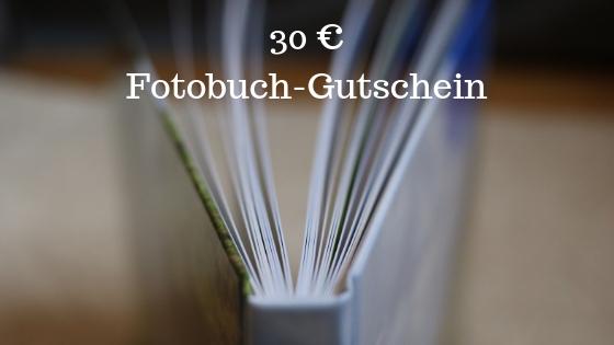 30 Euo Fotobuch-Gutschein gewinnen_Adventkalender_Gewinnspiel.jpg