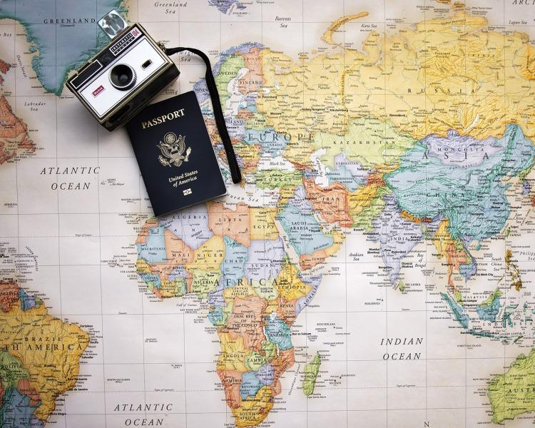 Blogparade_Reiseplanung_Meine Reisepläne für 2019