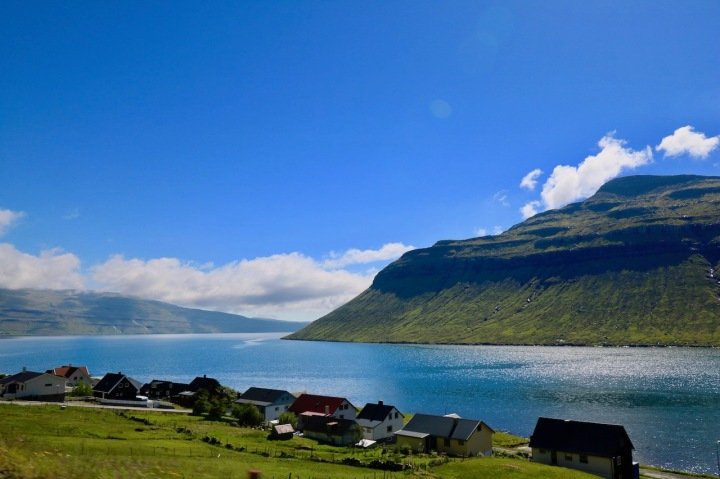 Färöer-Inseln_Kalsoy