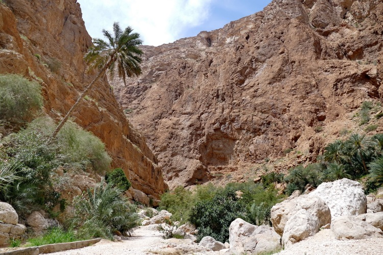Masakt-Muscat-Wadi_Shab