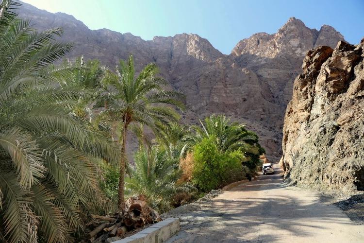 Masakt-Muscat-Wadi_Tiwi-2
