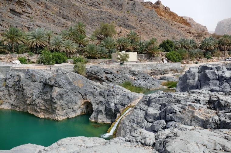 Masakt_Muscat-Wadi_al_Arbeieen