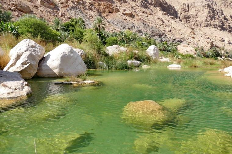 Maskat-Muscat-Wadi_Tiwi_1