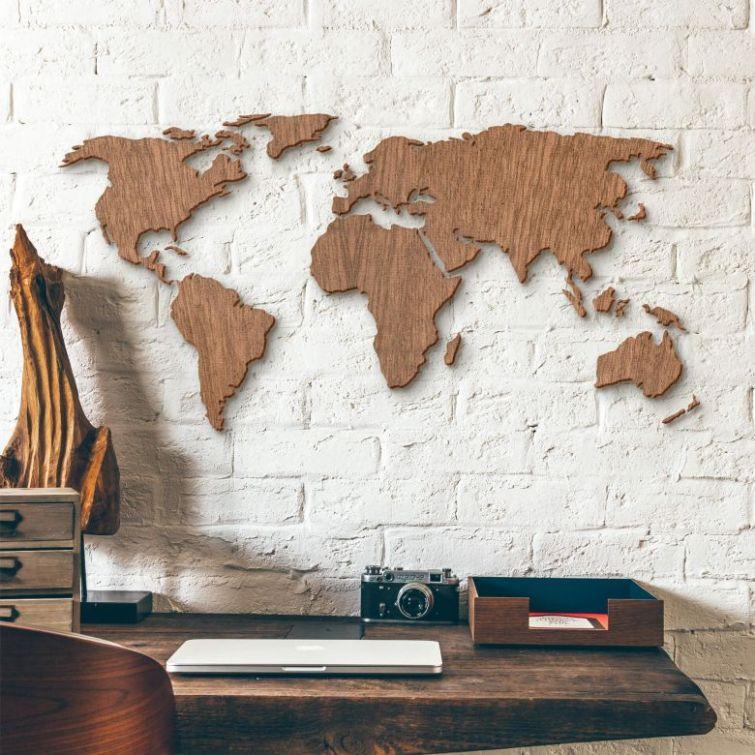 Adventkalender 2018 Türchen Nr 22 Julie En Voyage Reiseblog