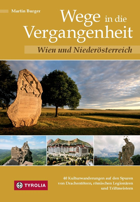 Buchcover Wege in die Vergangenheit Wanderbuch gewinnen Adventskalender.jpg