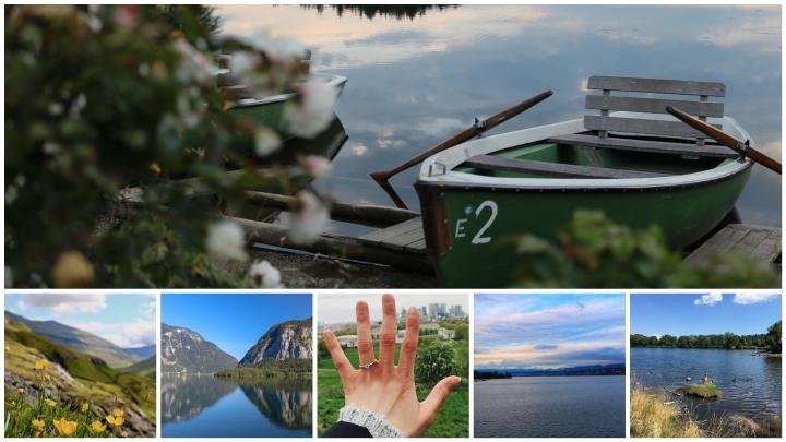 Reisehighlights 2018 – Meine schönsten Erlebnisse desJahres