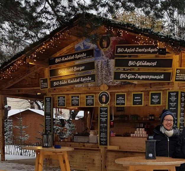 Weihnachtsmarkt-Altes-AKH-Uni-Campus-Wien-Christkindlmarkttour-Wien_die-schönsten-Adventmärkte-Österreichs.jpeg