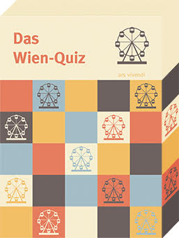 Wien-Quiz_Adventskalender_Gewinnspiel