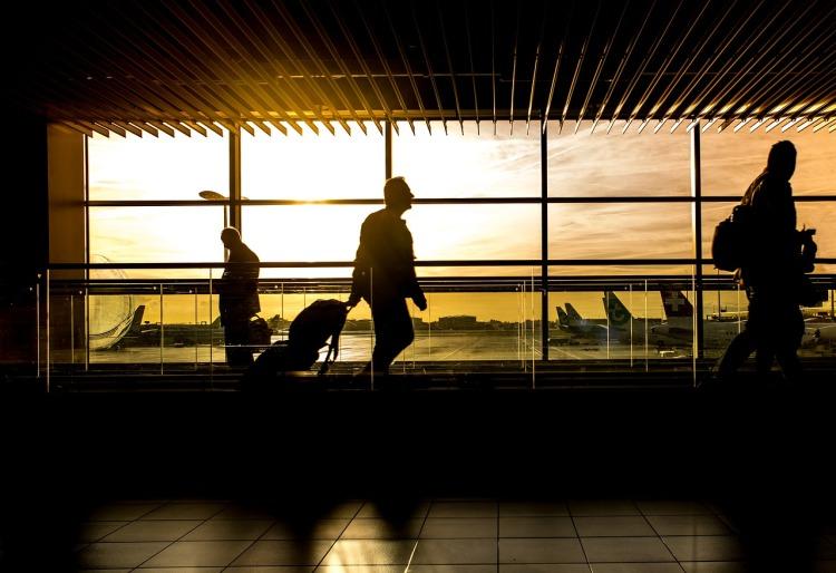 airport flughafen reiseapps im test