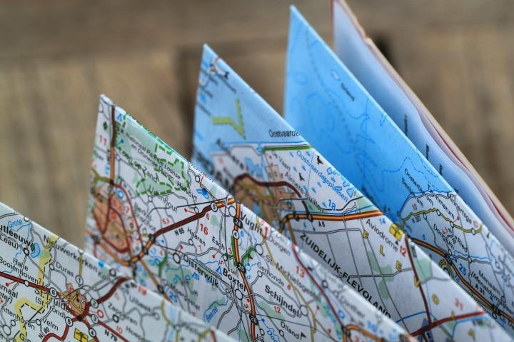 citymapper reise-apps im test