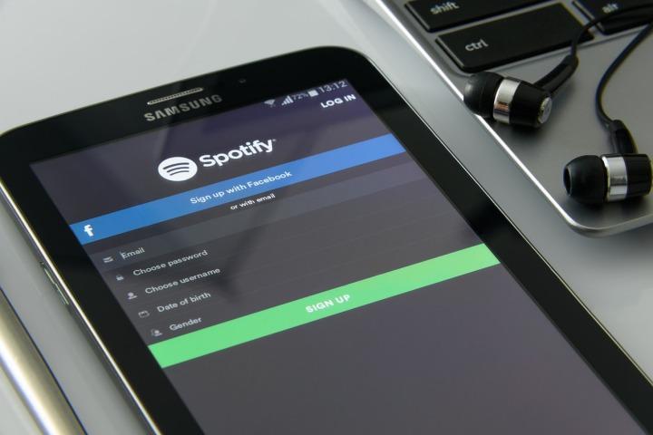 reise-apps im test_spotify_testbericht