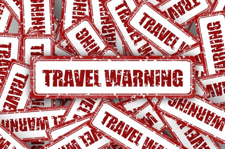 sicher reisen app auswärtiges amt im test_reisewarnungen