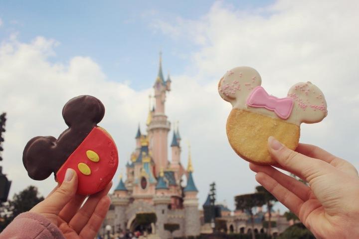 Disneyland Paris – Tipps für einen perfektenTag