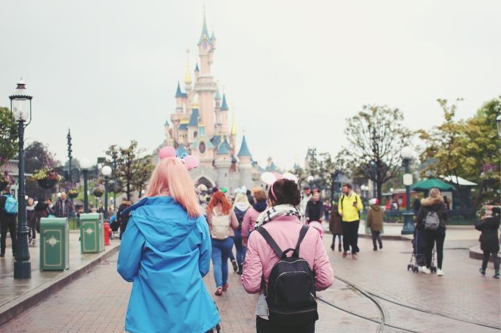 Zum ersten Mal im Disneyland Paris.jpg