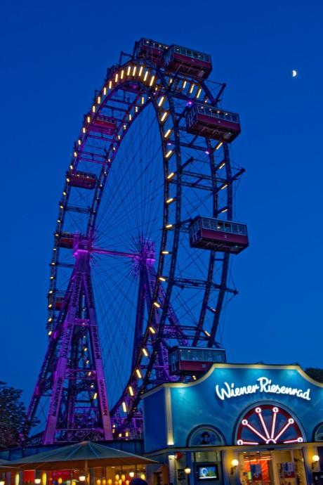 Wiener Riesenrad Prater.jpg