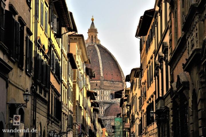 IMG_9608 Firenze blick auf Duomo
