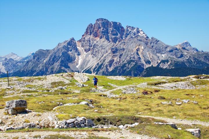Südtirol Ausflugsziel Monte Piana Freilichtmuseum.jpg