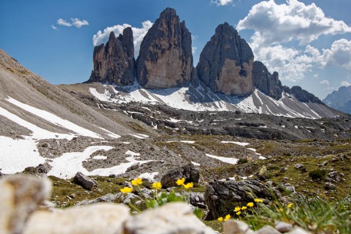 Südtirol: 7 Highlights für deinen Urlaub in denDolomiten