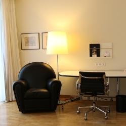 Hoteltipp für Hannover_Grand Hotel Mussmann