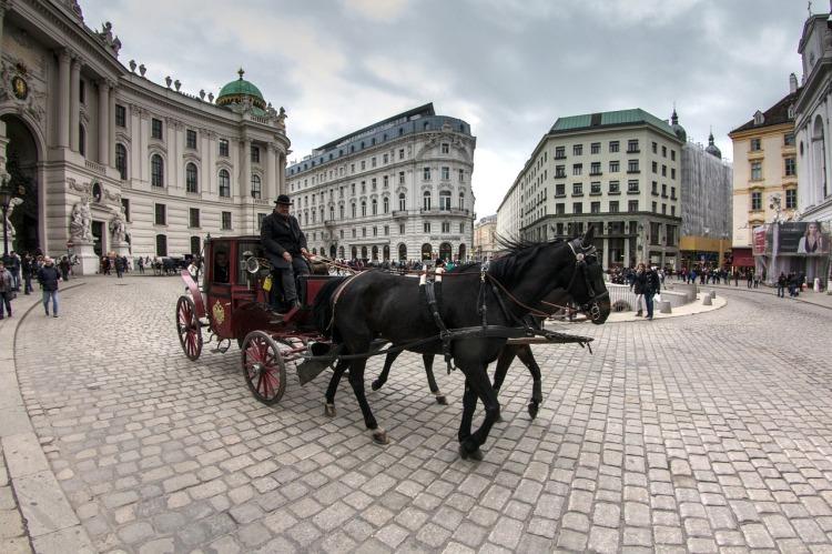 Touristenfalle Wien Fiaker fahren.jpg