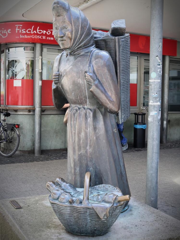 Hannover Städtetrip_Sehenswürdigkeiten_Oma Duhnsen