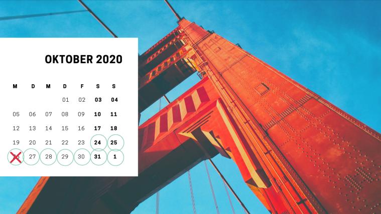 Fenstertage 2020 optimal nutzen_Oktober.png