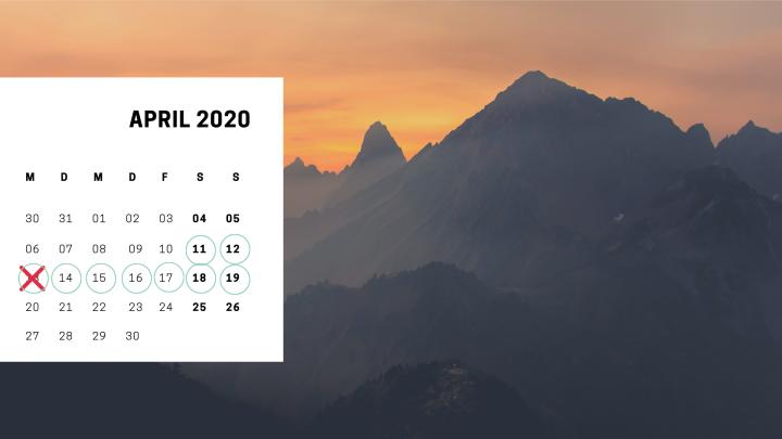 Fenstertage 2020 optimal nutzen_Ostern.png