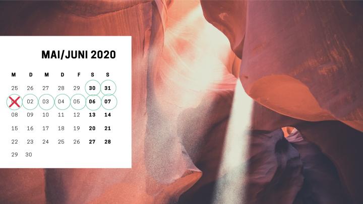 Fenstertage 2020 optimal nutzen_Pfingsten.png
