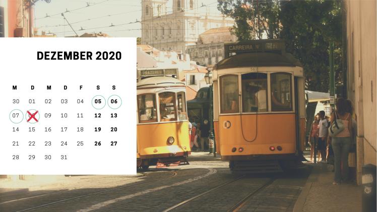 Fenstertage 2020_Dezember.png