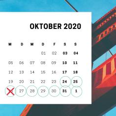 Fenstertage 2020_Oktober